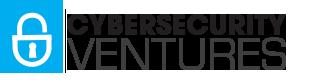 cybersecurity ventures.png