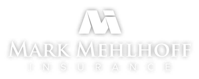 Mark Mehlhoff Insurance, Inc.