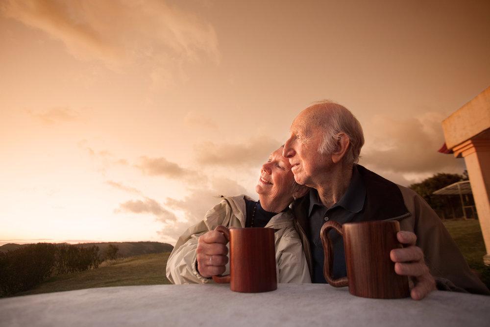 elderly-couple-drinking-coffee.jpeg