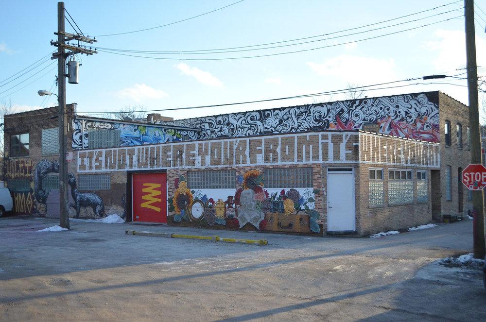 MuralBlog24.jpg