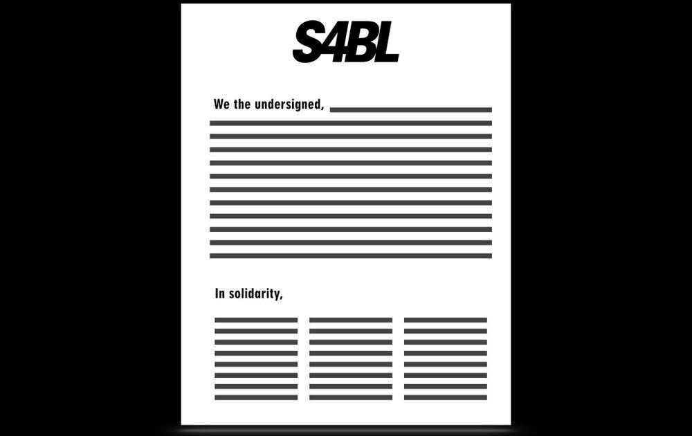 Endorse S4BL.jpeg