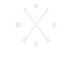 The Antioch Foundation