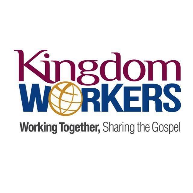 Kingdom Workers.jpeg