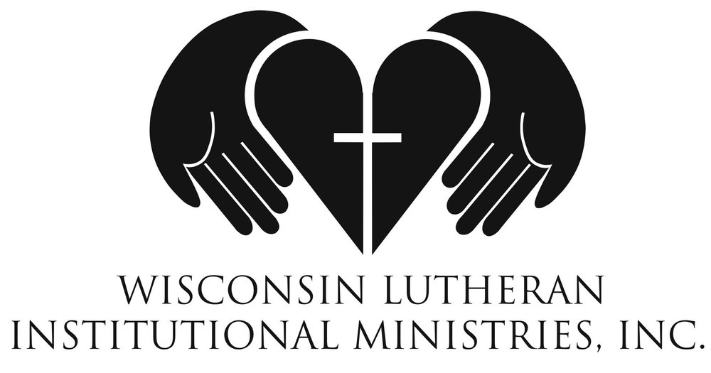 Wisconsin Lutheran Institutional Ministries (Oconomowoc, WI)