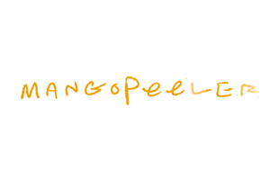 logo-mango.jpg