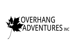 logo-overhang.jpg