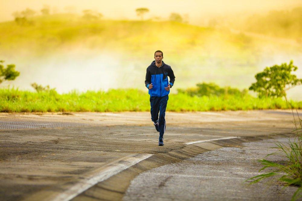 solo runner LOVE.jpg