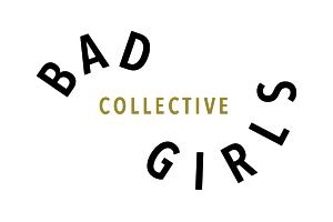 logo-badgirls.png