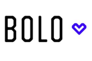 logo-bolo.jpg