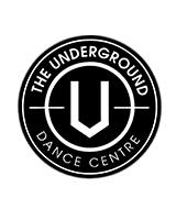 logo-underground.jpg