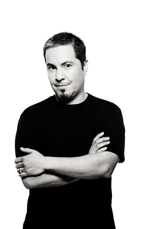 Sammy Lopez