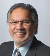 Dr. Roland Lopez
