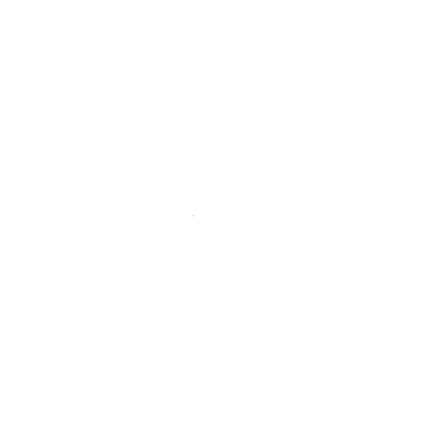 The M.I. Artists and Speakers Group