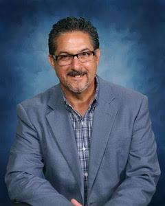 Joshua Del Risco