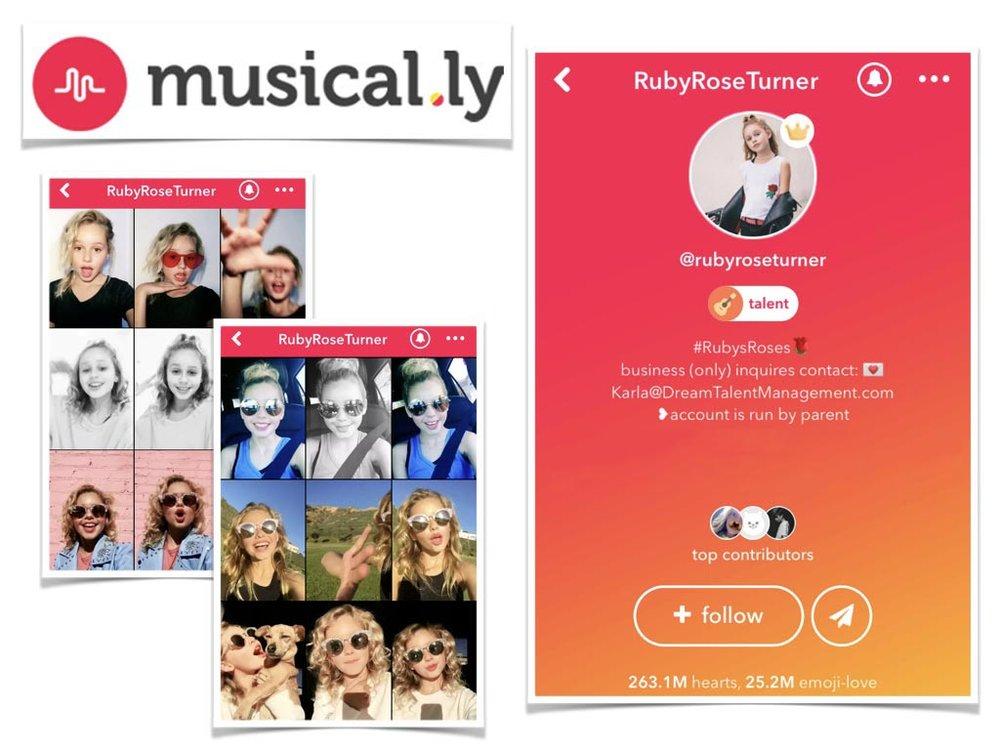 Musically_Feed.jpg