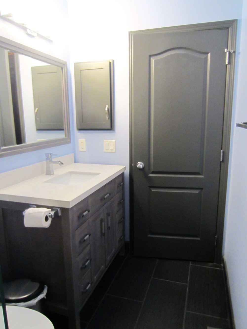 renovated-bathroom-kimberley-bc-2.jpg