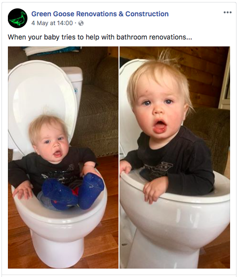 green-goose-renovations-bathroom-reno-fun.png