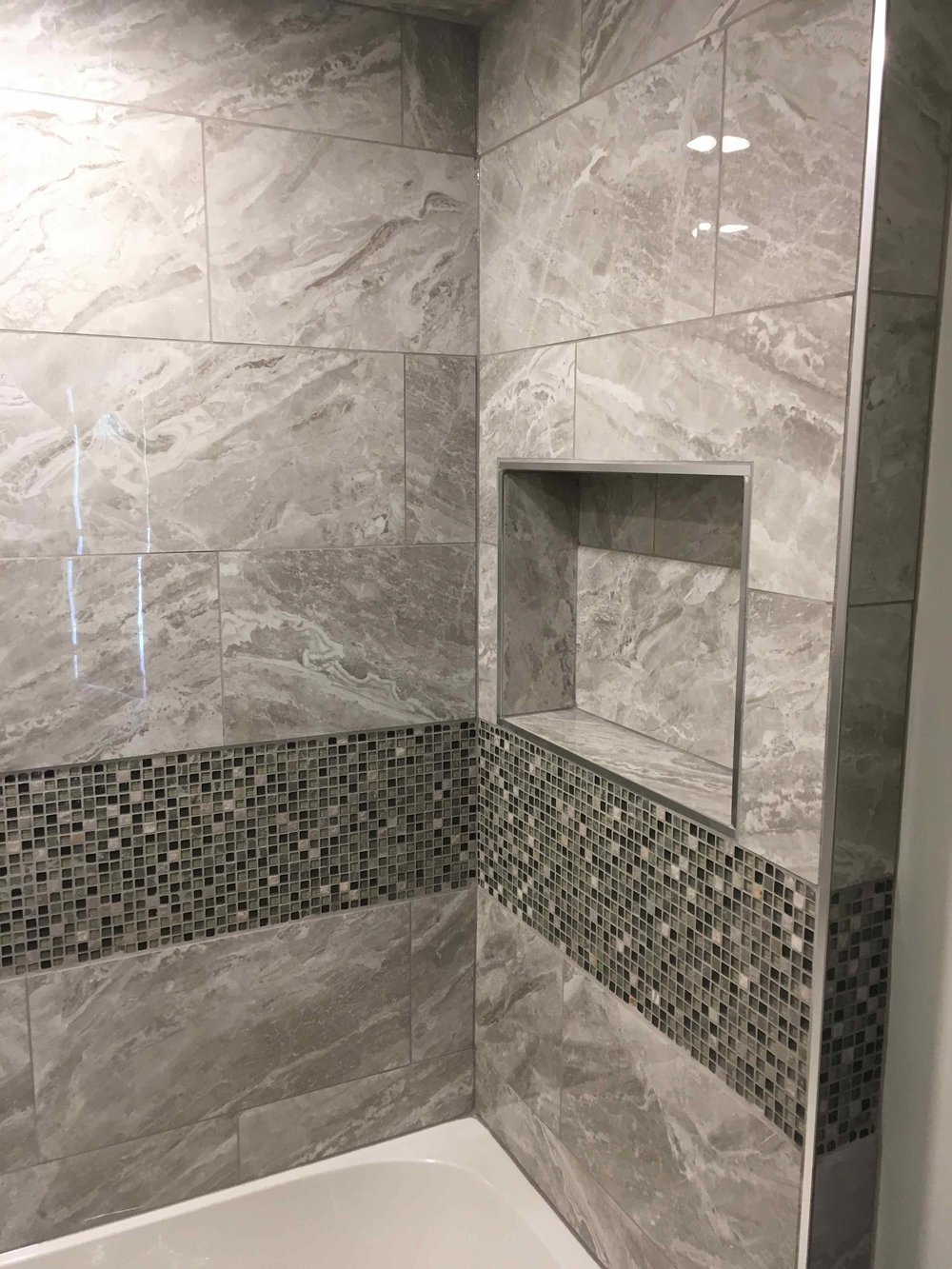 after-bathroom-shower-reno-4.jpg