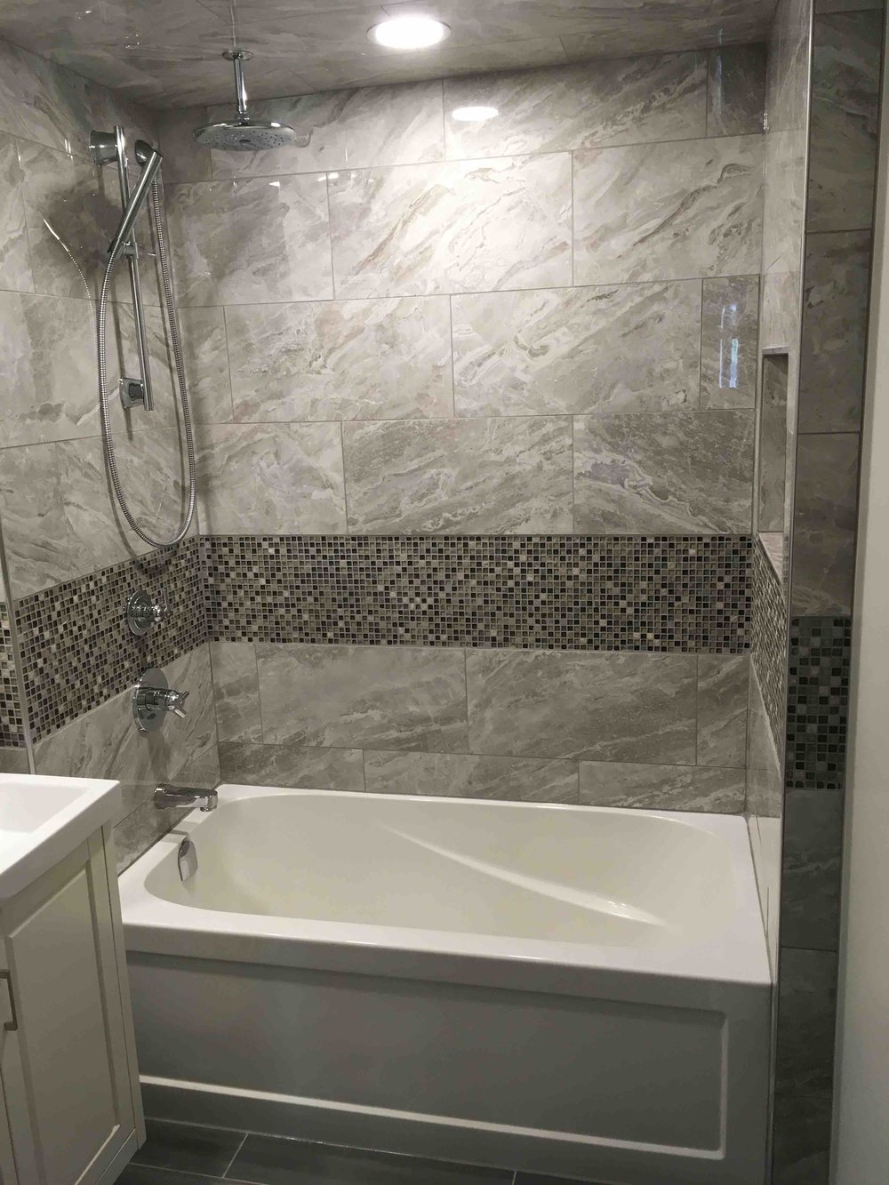after-bathroom-shower-reno-3.jpg