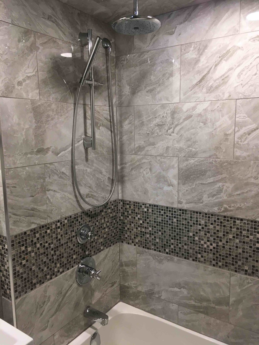 after-bathroom-shower-reno-2.jpg