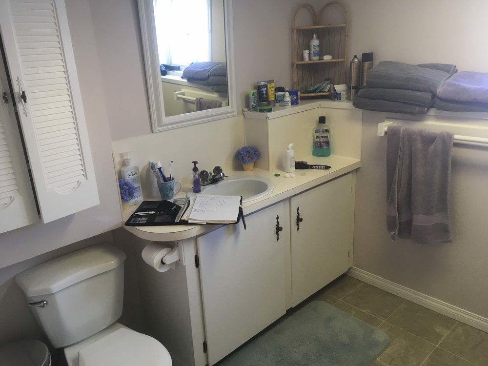 bathroom-renovation-before-5.jpg