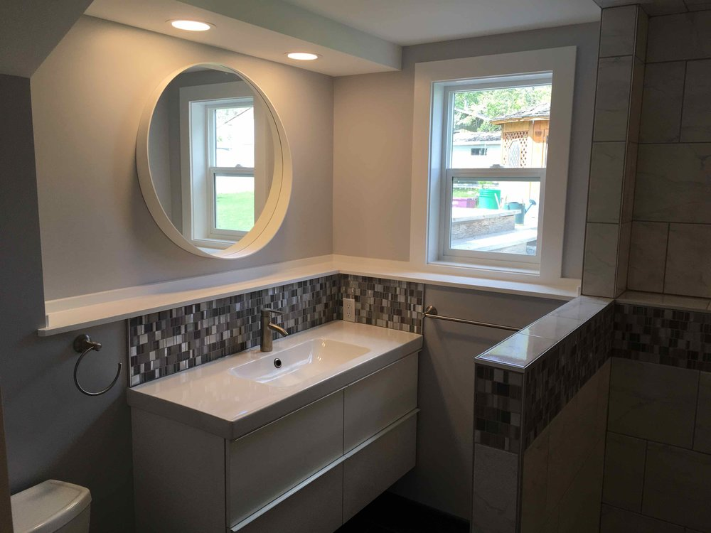 bathroom-renovation-after-10.jpg