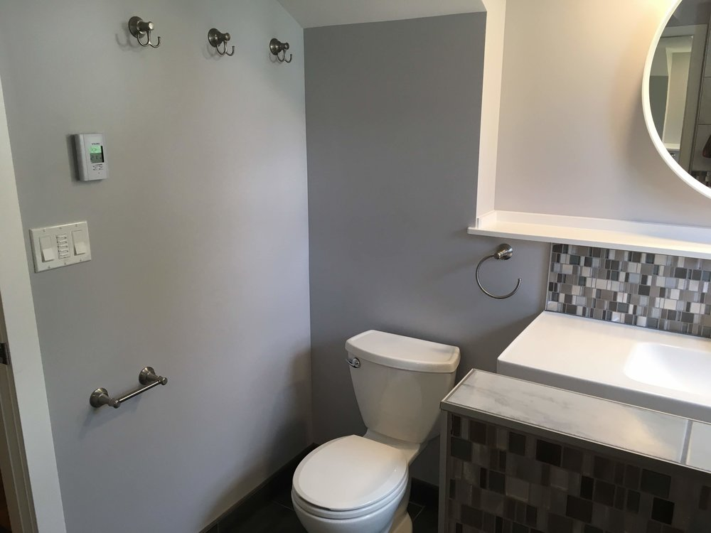 bathroom-renovation-after-9.jpg