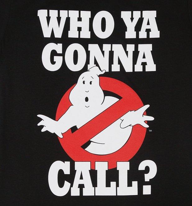 TS_Mens_Black_Ghostbusters_Who_Ya_Gunna_Call_T_Shirt_14_99_Print-617-662.jpg