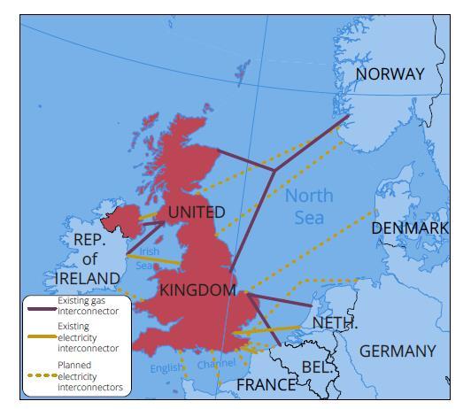 Brexit_Energy_Security.jpg