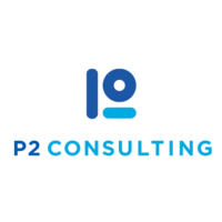 P2 new logo.png