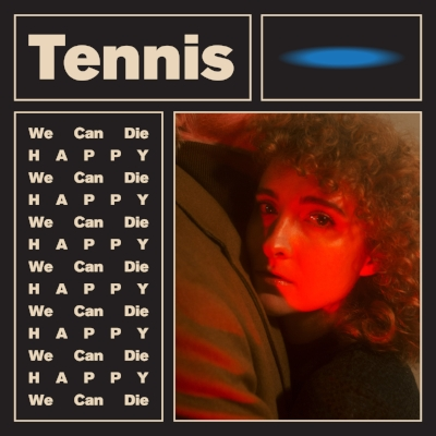 Tennis_WCDH_Art_High_Resolution 2 copy.jpg
