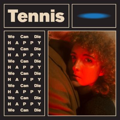 Tennis_WCDH_Art_High_Resolution 2 copy.jpg