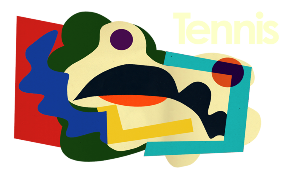Tennis, Design (No Noise).png
