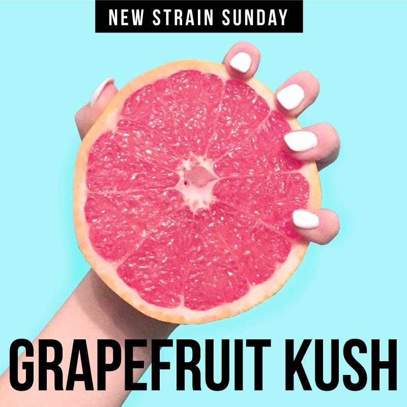 CCM-GrapefruitKush.jpg