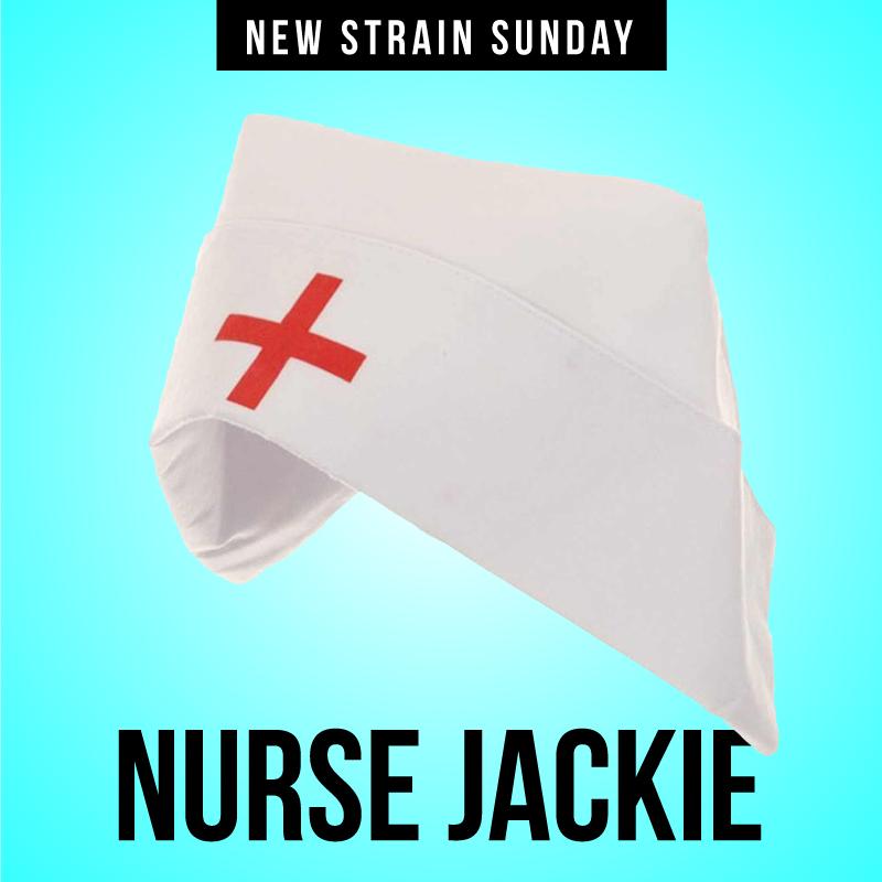 CCM-nurse-jackie.jpg