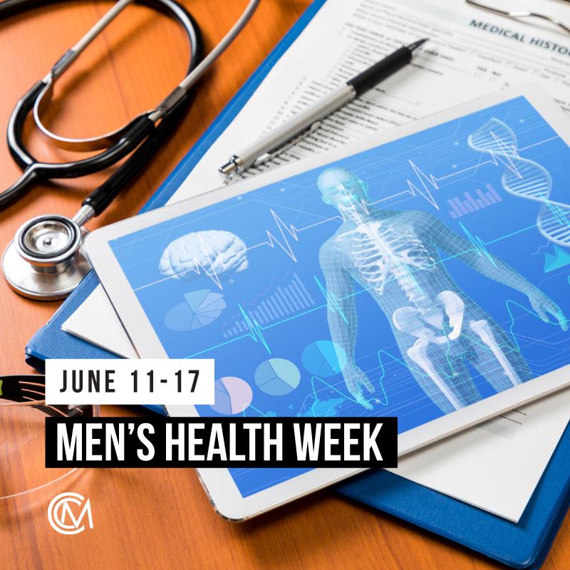 CCM-menshealth.jpg
