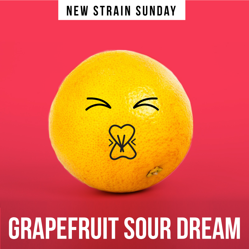 CCM-grapefruit-sour.jpg
