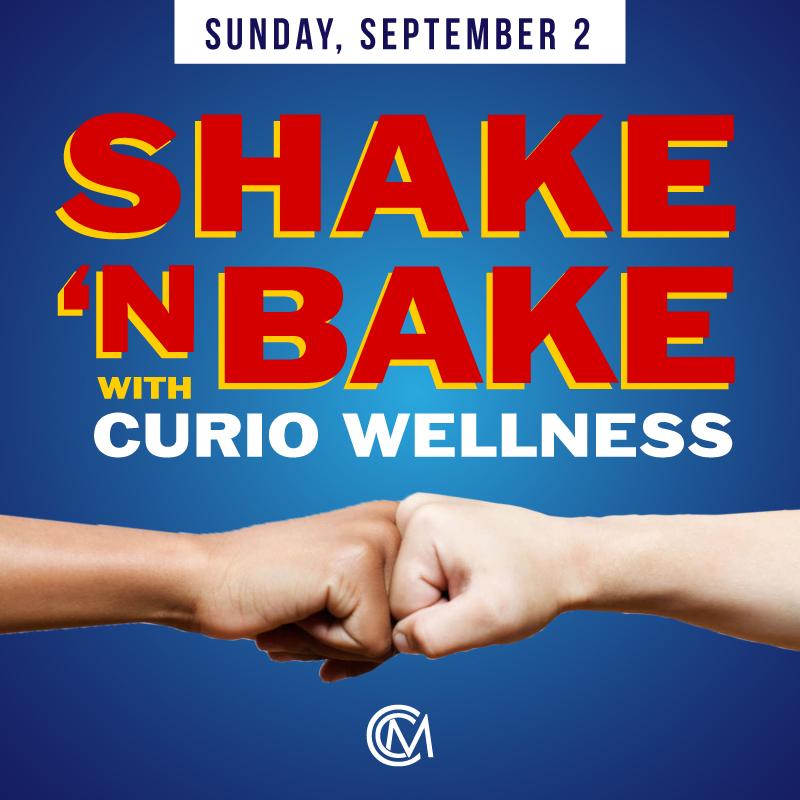 CCM-curio-shake-.jpg