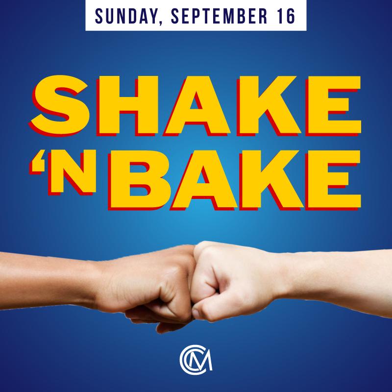 CCM-shake-bake-9-16.jpg