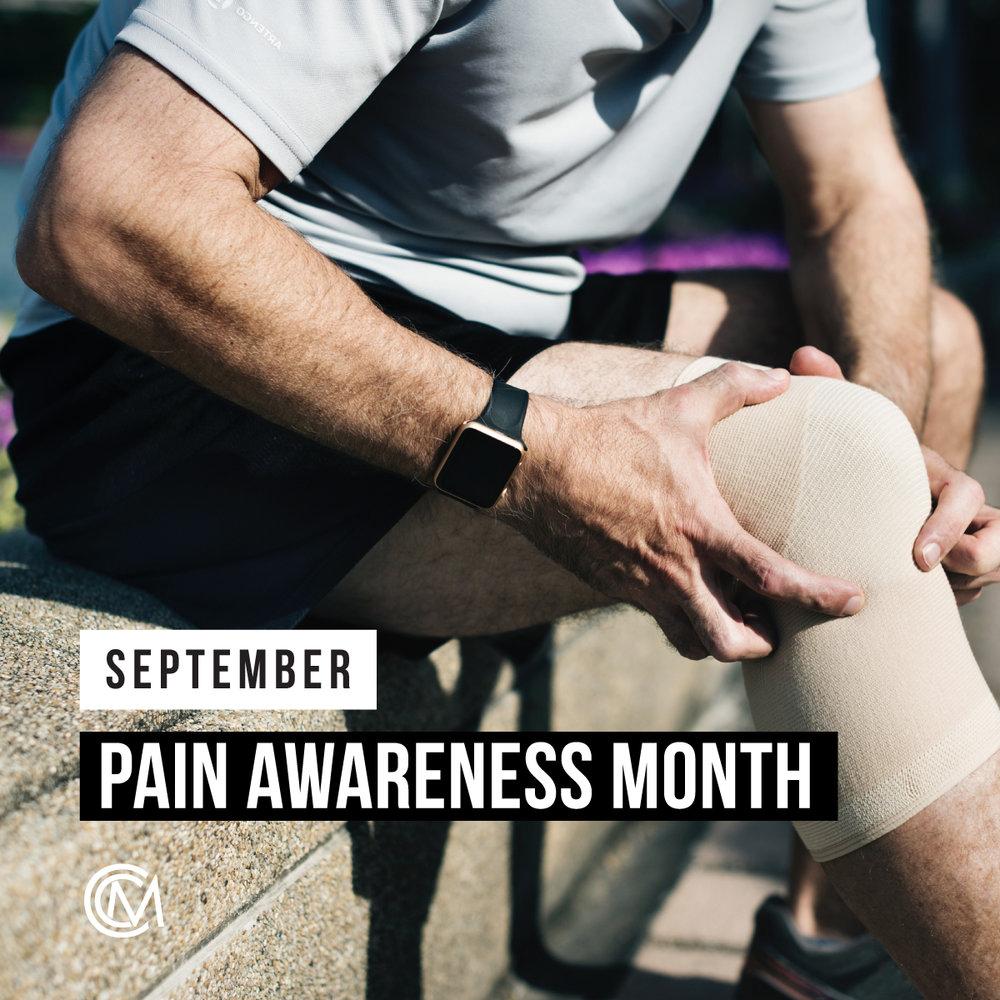 CCM-Sept-pain-awareness.jpg
