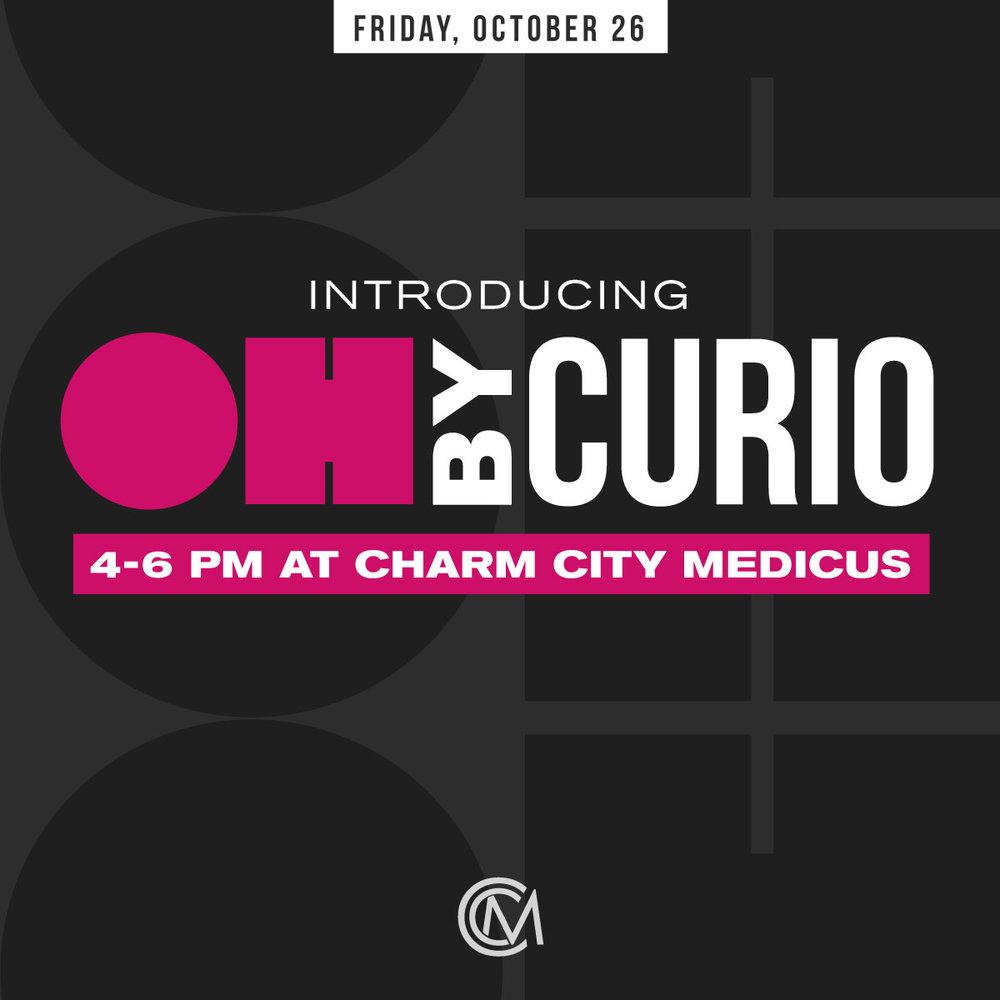 CCM-Curio-OH-Event.jpg