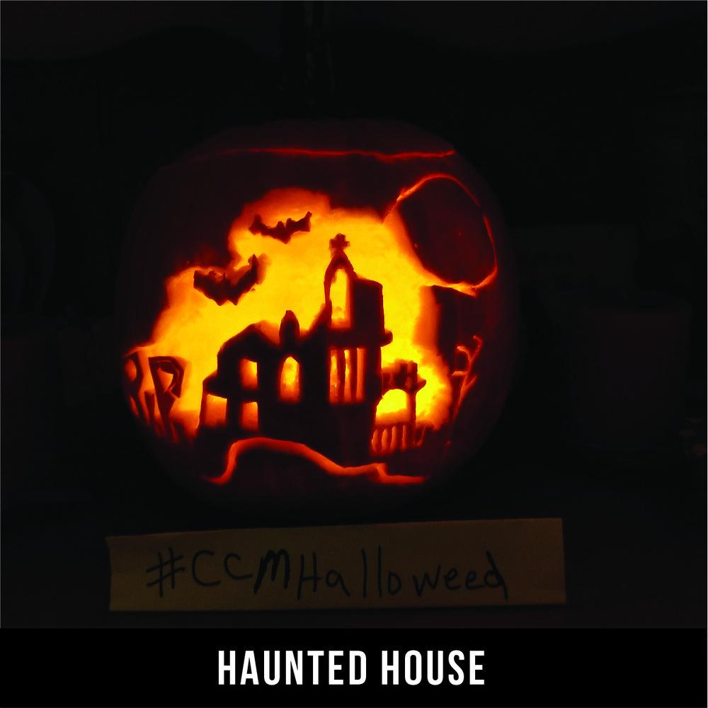 CCM-pumpkin-hauntedhouse.jpg