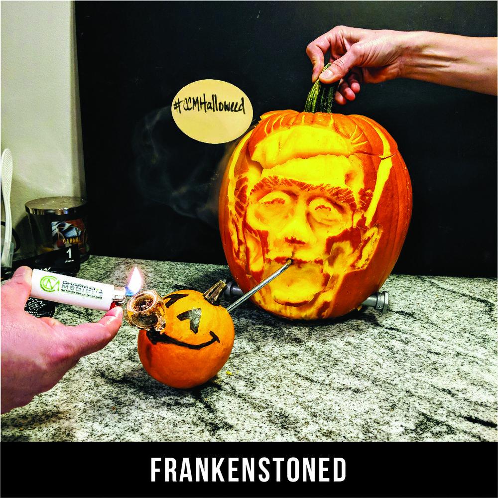 CCM-pumpkin-frankenstoned.jpg