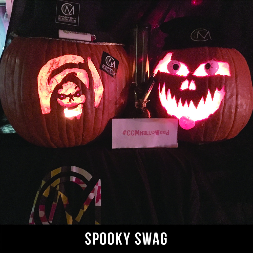 CCM-pumpkin-swag.jpg