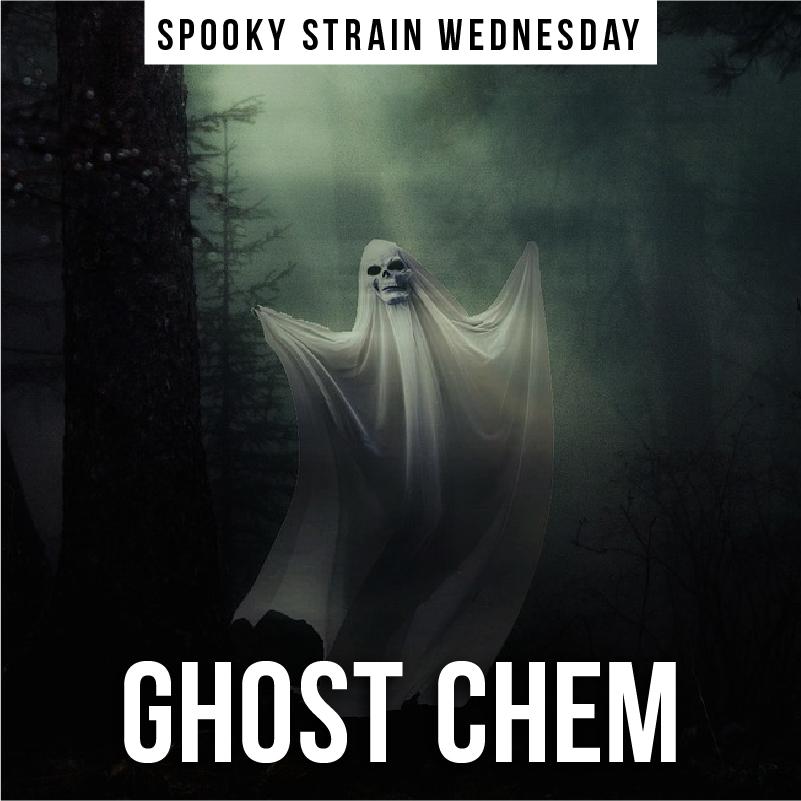 CCM-GhostChem.jpg