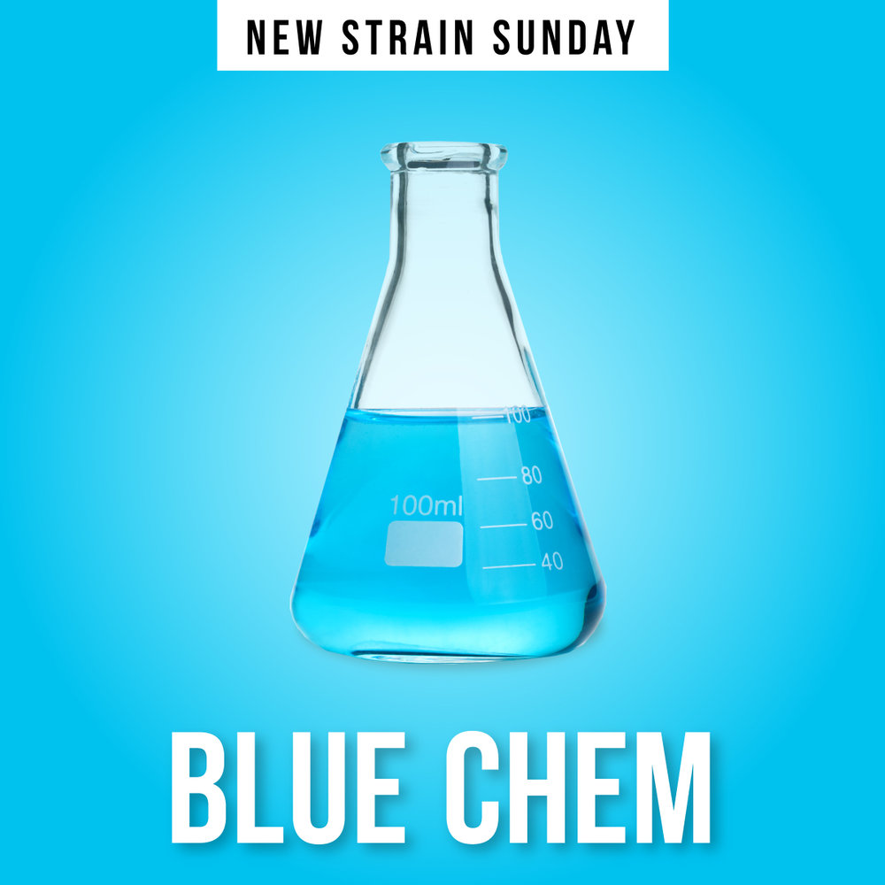 CCM-Blue-Chem.jpg