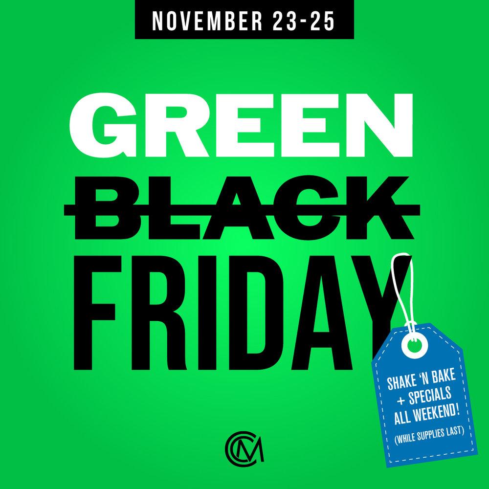 CCM-green-friday.jpg