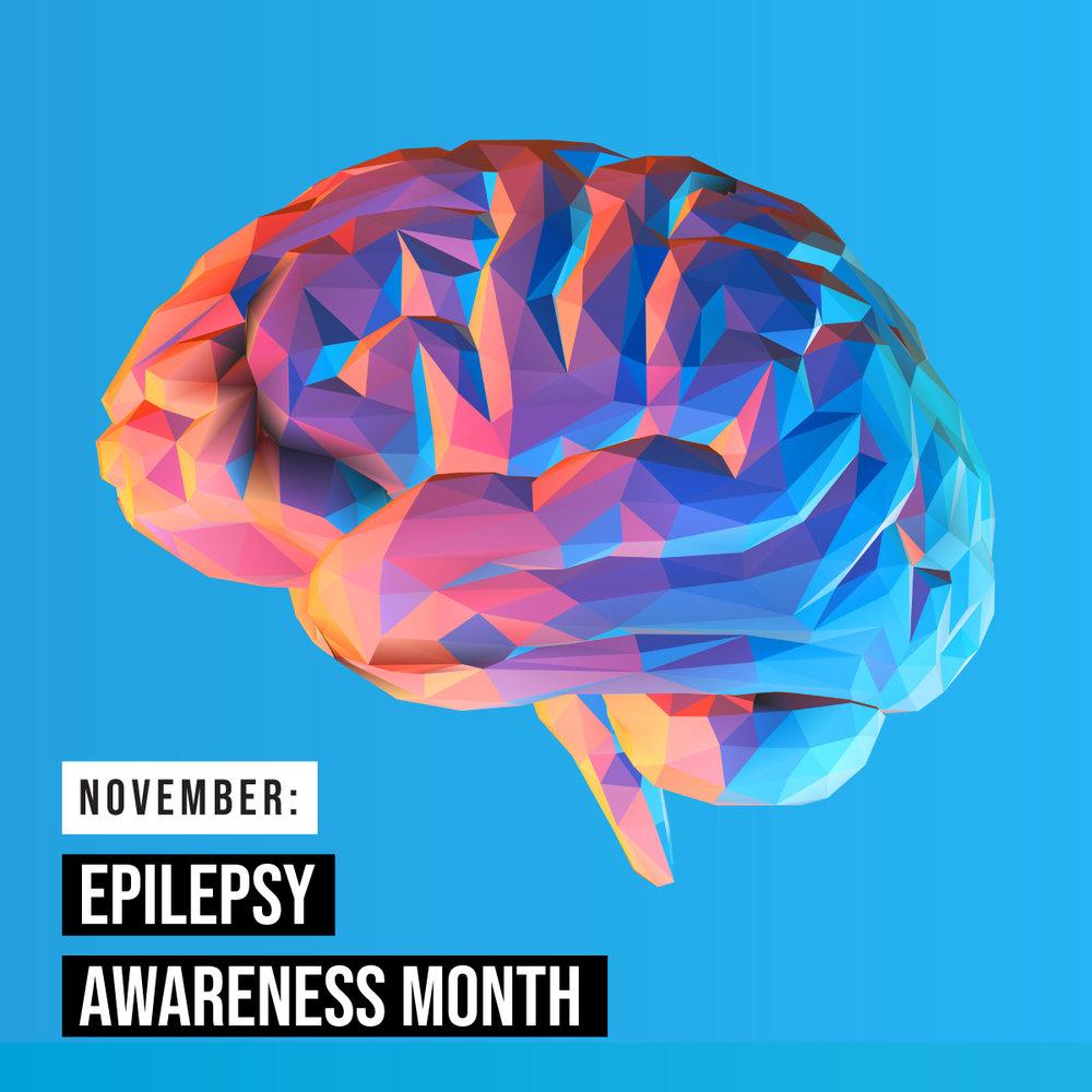 CCM-epilepsy-awareness.jpg