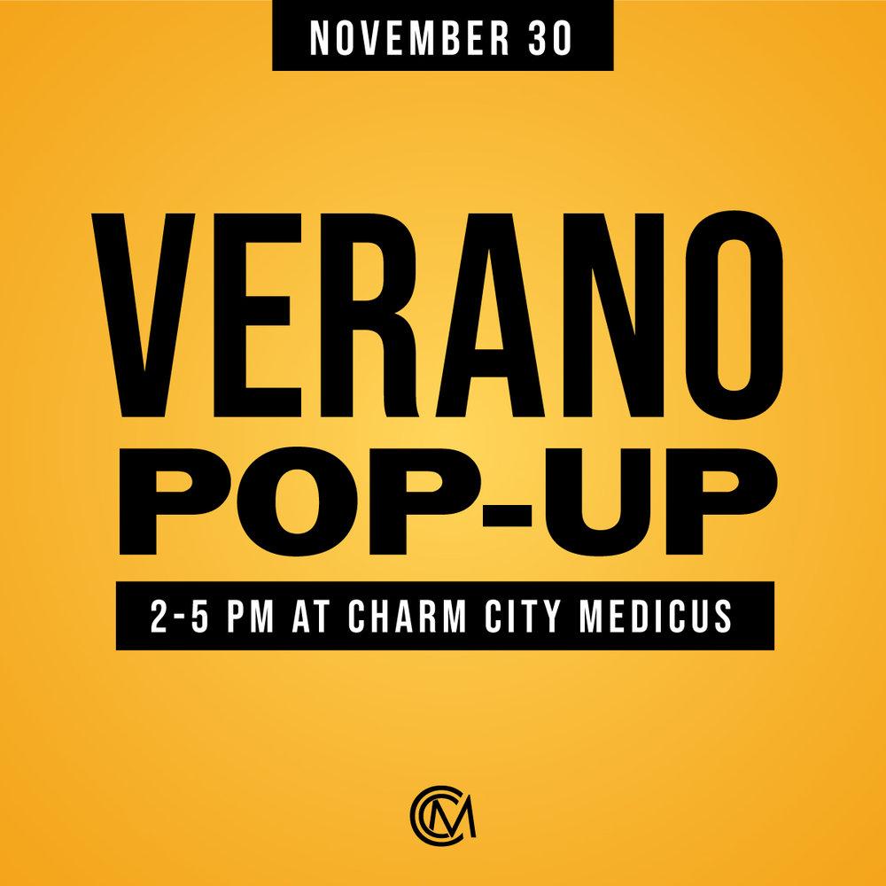 CCM-Verano-Pop-Up.jpg
