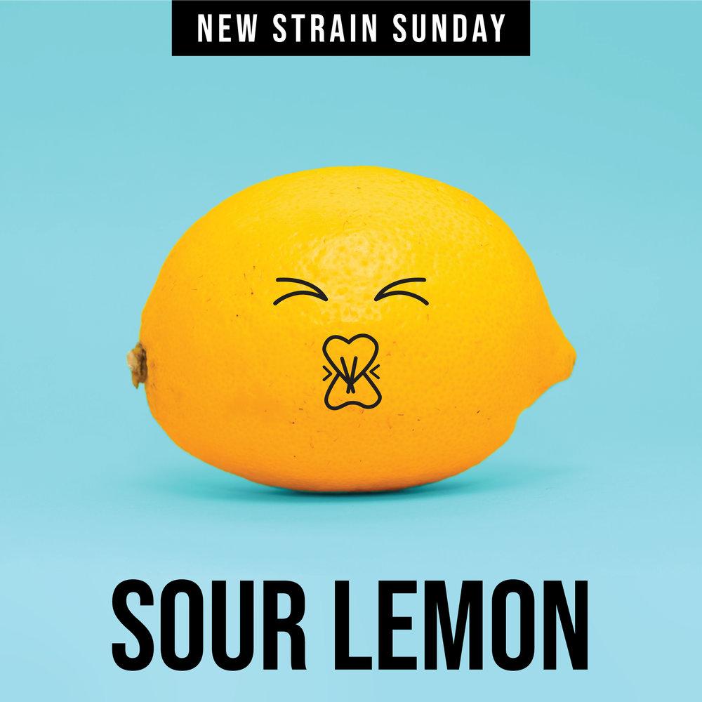 CCM-Sour_Lemon.jpg